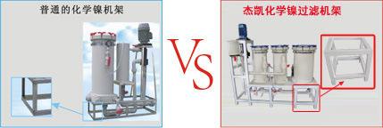 优质PVC塑钢支架