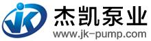东莞市杰凯工业设备有限公司/苏州杰利凯工业设备有限公司