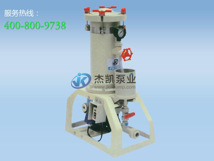 之前先检查使用电压与马达接线电压是否正确,以防错误操作而损坏设备.